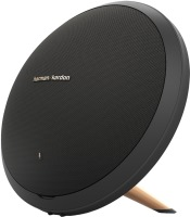 Фото - Аудиосистема Harman Kardon Onyx Studio 2