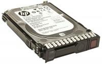 Фото - Жесткий диск HP LQ037AA