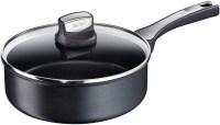 Сковородка Tefal Expertise C6203272