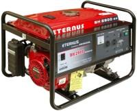 Электрогенератор Eternus BH2900E