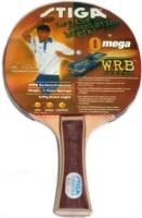 Фото - Ракетка для настольного тенниса Stiga Omega