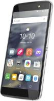 Фото - Мобильный телефон Alcatel One Touch Idol 4s 6070K