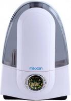 Увлажнитель воздуха Maxcan MH-509