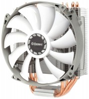Система охлаждения Enermax ETS-T40F-RF