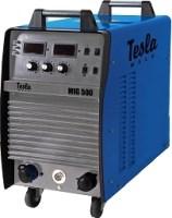 Сварочный аппарат Tesla MIG 500