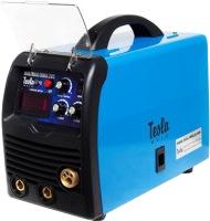 Сварочный аппарат Tesla MIG/MAG/FLUX/MMA 285