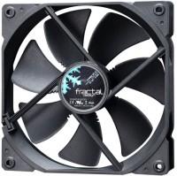 Фото - Система охлаждения Fractal Design Dynamic GP-14