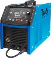 Сварочный аппарат Tesla MIG/MAG/TIG/MMA 307