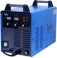 Сварочный аппарат Tesla MIG/MAG/TIG/MMA 315