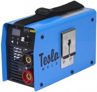 Сварочный аппарат Tesla MMA 265