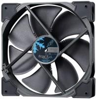Фото - Система охлаждения Fractal Design Venturi HP-14 PWM