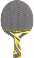 Ракетка для настольного тенниса Torneo Storm X