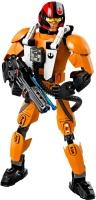 Фото - Конструктор Lego Poe Dameron 75115