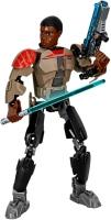 Фото - Конструктор Lego Finn 75116