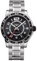 Наручные часы Longines L3.668.4.56.6