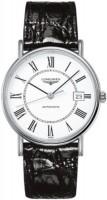 Наручные часы Longines L4.801.4.11.2