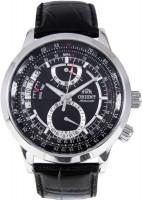 Наручные часы Orient DH00001B