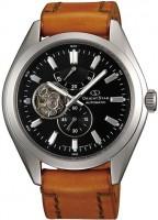 Фото - Наручные часы Orient DK02001B
