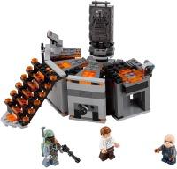 Фото - Конструктор Lego Carbon-Freezing Chamber 75137