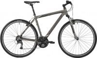 Велосипед Bergamont Helix 3.0 Gent 2016