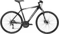 Велосипед Bergamont Helix 7.0 Gent 2016