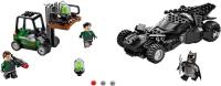 Фото - Конструктор Lego Kryptonite Interception 76045
