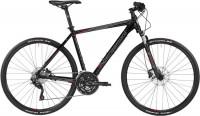 Велосипед Bergamont Helix 9.0 Gent 2016