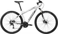 Велосипед Bergamont Revox 3.0 2016