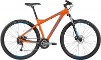 Велосипед Bergamont Revox 4.0 2016