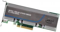 SSD накопитель Intel DC P3608 PCIe SSDPECME040T401