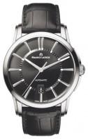 Наручные часы Maurice Lacroix PT6148-SS001-330