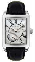 Наручные часы Maurice Lacroix PT6157-SS001-110