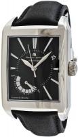 Наручные часы Maurice Lacroix PT6157-SS001-330