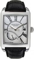Наручные часы Maurice Lacroix PT6167-SS001-110