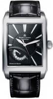 Наручные часы Maurice Lacroix PT6167-SS001-330