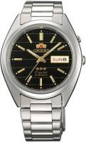 Фото - Наручные часы Orient EM0401SB