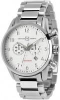 Наручные часы Officina Del Tempo OT1033-112A