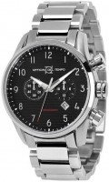 Наручные часы Officina Del Tempo OT1033-112N