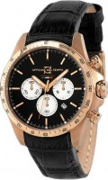 Наручные часы Officina Del Tempo OT1036-130NGN