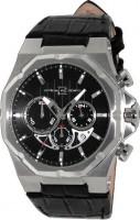 Наручные часы Officina Del Tempo OT1041-1100N