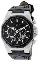 Наручные часы Officina Del Tempo OT1041-1400N