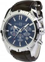 Наручные часы Officina Del Tempo OT1049-1100BM