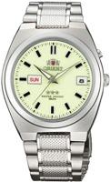 Наручные часы Orient EM5L00QR