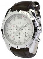 Наручные часы Officina Del Tempo OT1049-1120WM