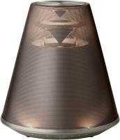 Аудиосистема Yamaha LSX-170