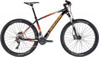 Велосипед Lapierre ProRace 229 2016