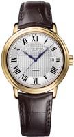 Наручные часы Raymond Weil 2837-PC-00659