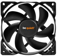Фото - Система охлаждения Be quiet Pure Wings 2 92