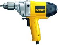 Миксер строительный DeWALT D21520