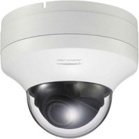 Камера видеонаблюдения Sony SNC-EM520